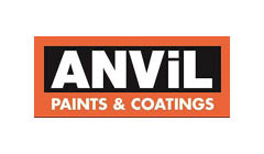 Anvil Paints and Coatings